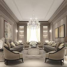 design for drawing room furniture. best 25 classic living room ideas on pinterest formal rooms furniture and paint design for drawing