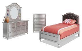 Kids' Room | Bob's Discount Furniture