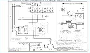 balboa wiring diagram kanvamath org Wiring a Hot Tub Pump at Balboa Hot Tub Wiring Diagram