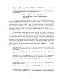 essay european union brexit pdf