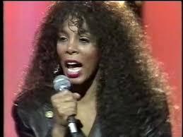 <b>Donna Summer</b> - Hot Stuff 1979 (High Quality) - YouTube