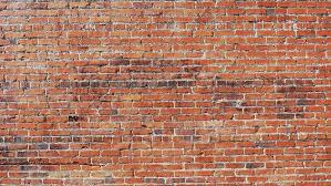 hd wallpaper brick wall background