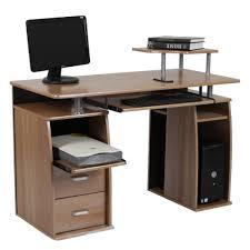 computer desk office works. Office Work Station Desk Computer Works