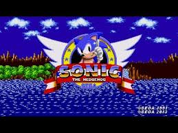 T l charger sonic the hedgehog spinball jeux a telecharger Sonic Spinball Jeu Video Sonic The Hedgehog : Spinball sur