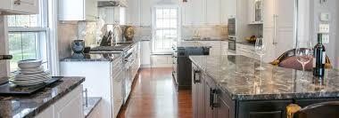 Kitchen Design Madison Wi Gorgeous Happy Customers Reviews Bella Domicile Madison WI