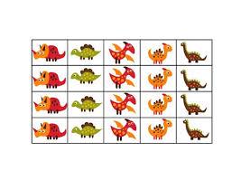 Dinosaur Reward Chart And Stickers Printable Reward Charts My Bored Toddler