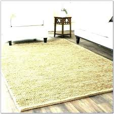 indoor area rugs 8x10 outdoor rugs rugs for outdoor rugs on indoor indoor area rugs