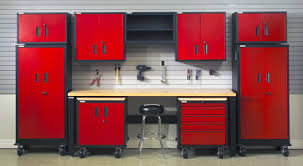 cabinets for garage. Contemporary Cabinets Geneva Garage Gear Storage Lineup Feature Many Different Cabinet  Configurations And Sizes To Meet Your Specific Garage Storage Needs Intended Cabinets For L