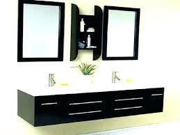 kohler bathroom sinks home depot home depot bathroom sink faucets bathroom vanity faucets outstanding home depot