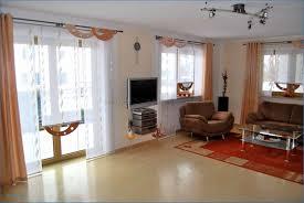 27 Elegant Gardinen Balkontür Und Fenster Modern Frisch