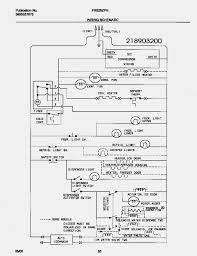 frigidaire zer wiring diagram wiring diagram world wire diagram frigidaire zer wiring diagram toolbox frigidaire zer wiring diagram frigidaire zer wiring diagram