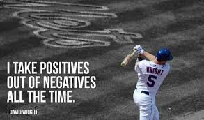 Best 40 Inspirational Baseball Quotes Quotes Yard