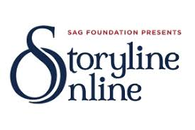 Image result for storylineonline