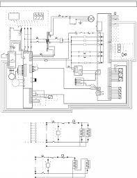wiring diagram for refrigerator compressor simple wiring diagram refrigerator wiring diagram repair wiring diagrams air compressor wiring diagram 230v 1 phase refrigerator wiring diagram repair Refrigerator Wiring Diagram Repair