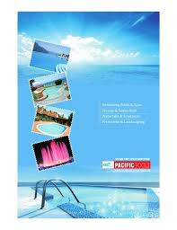 pool service flyers. Pool Maintenance Flyer Pools We Provide Swimming Service Are Specialized In Providing An . Flyers T