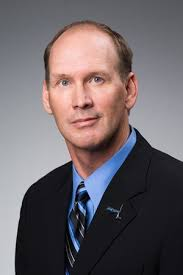 Lance Leipold - Head Coach - Staff Directory - University at Buffalo