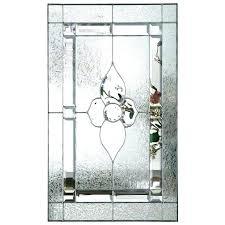 front door inserts front door stained glass inserts s stained glass front door inserts front door