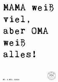 Lustige Zitate Zum Geburtstag Inspirierend Spruch Mama Weiß Viel