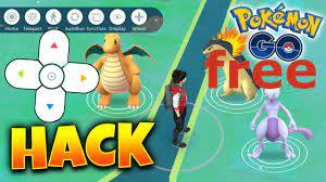 Pokemon Go Ios Download