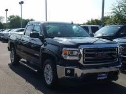 gmc trucks 2014 for sale. Simple Gmc Black 2014 GMC Sierra 1500 SLE For Sale In Sicklerville NJ Gmc Trucks I