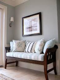 nice bedroom wall colors. good nice bedroom wall colors b