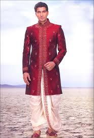 22 spectacular kerala groom dresses for you in 2016 groom wear Kerala Wedding Dress For Groom kerala groom wear dress kerala wedding dress for groom and bride