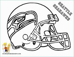 Cool New Football Coloring Pages For Kids With Viking Coloring Pages