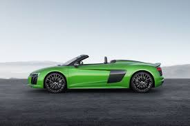 2018 audi r8 spyder. simple audi the spyder  intended 2018 audi r8 spyder