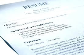 44 Resume Writing Tips Services Portray Professional Beautiful