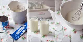 Cách ủ sữa chua bằng nồi cơm điện tại nhà ngon mà đơn giản