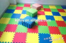 foam mat for kids awesome children soft play floor mats throughout childrens sainsburys 3 in 1 kid foam floor mat