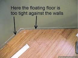 how to install laminate how to install laminate on stairs elegant laying laminate wood flooring lovely