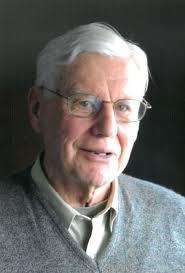 Benjamin Doane Obituary - Halifax, NS