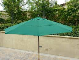 umbrella canopy replacement 6 ribs replacement patio