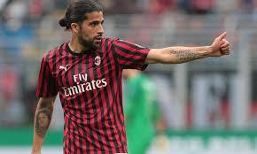 Milan, per Ricardo Rodriguez è corsa a tre | Mercato
