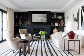 40 Best Living Room Paint Ideas To Try Now Decor Aid Unique Cheap Modern Living Room Ideas Painting