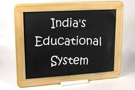 essay about present education system in official website essay about present education system in