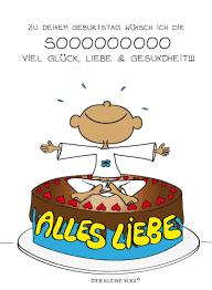 Soooooo Viel Zum Geburtstag Sprüche Pinterest Geburtstag In