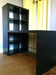 ikea storage cubes furniture. Ikea Expedit Desk Good Furniture Home Cube Shelves Book With Storage Cubes