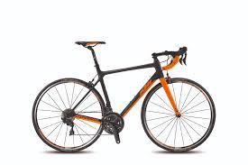2018 ktm bikes. fine ktm 2018 ktm revelator alto 4000  carbon road bike ultegra the spokesman  throughout ktm bikes f