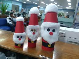 office christmas decorating. Simple Office Christmas Decoration Ideas 3 . Decorating S