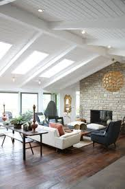 How to Get the Open Concept Look Without Knocking Down Any Walls ...