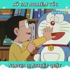 POPS Kids - Doraemon Tập 100 - Sổ Tay Nghiêm Túc, Nobita Là Thủ ...