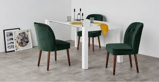 green dining room furniture. Dining Room Or Bedroom Green Furniture U