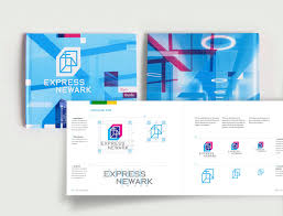 Graphic Design Jobs Newark Nj Design Consortium Express Newark