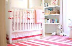 nursery area rugs recommended baby area rugs for nursery cute image of girl baby nursery room