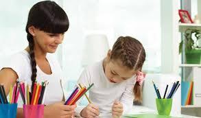 essay homework important character trait