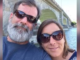 Man Killed in San Bernardino Massacre Hailed as Hero By Survivor - ABC News
