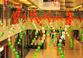 office celebration ideas. Eco Friendly Diwali Decoration Ideas For Office Republic Day Celebration C