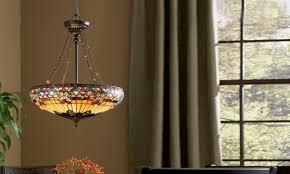 metallic pendant lighting design discoveries. Interior Lights Metallic Pendant Lighting Design Discoveries